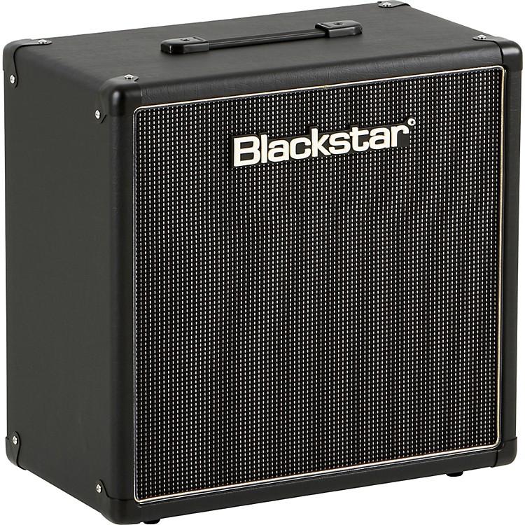 BlackstarHT Series HT-110 40W 1x10 Guitar Speaker Cabinet