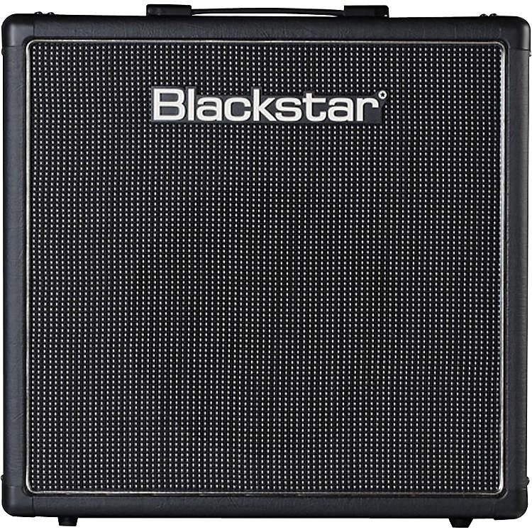 BlackstarHT Series HT-112 1x12 Guitar Speaker Cabinet