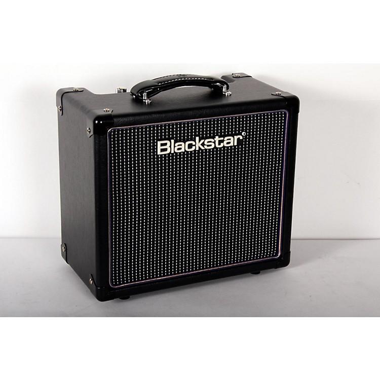 BlackstarHT Series HT-1R 1W 1x8 Tube Guitar Combo Amp888365907130