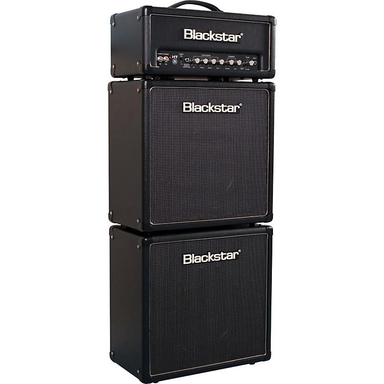 BlackstarHT Series HT-5RS Guitar Mini Stack