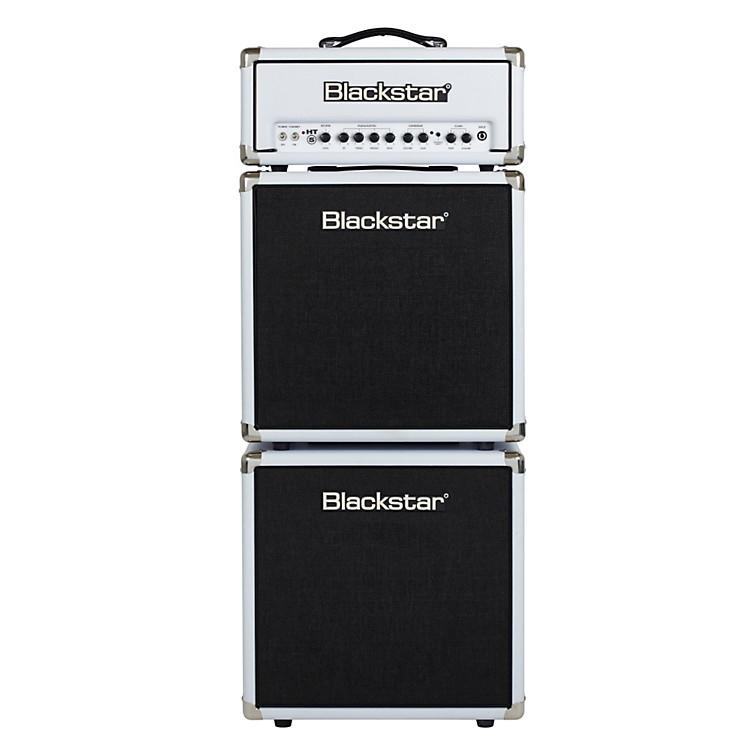 BlackstarHT112 1X12 50W Guitar Cabinet