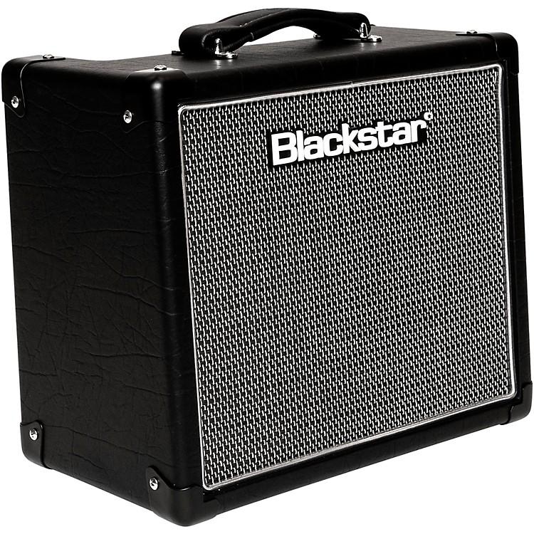 BlackstarHT1RMKII 1W 1x8 Tube Guitar Combo AmpBlack