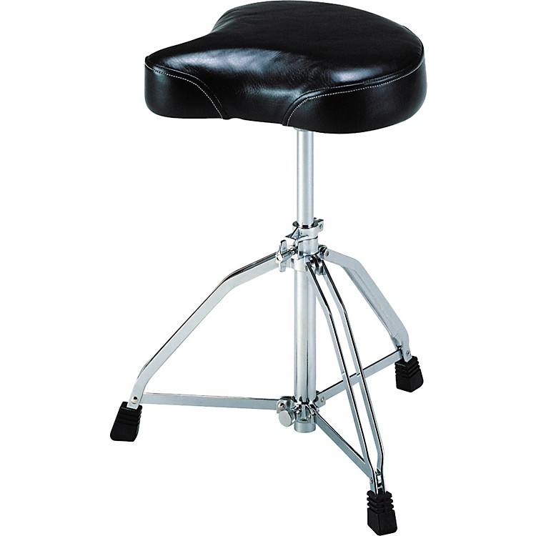 Tama HT35 Double Braced Saddle Throne