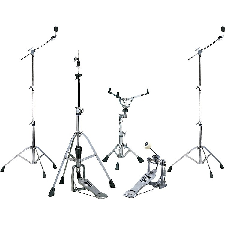 YamahaHW-780 Drum Hardware Pack