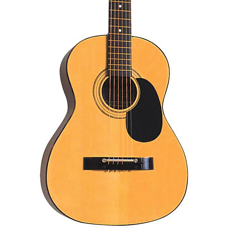 HohnerHW03 3/4 Size Acoustic Guitar