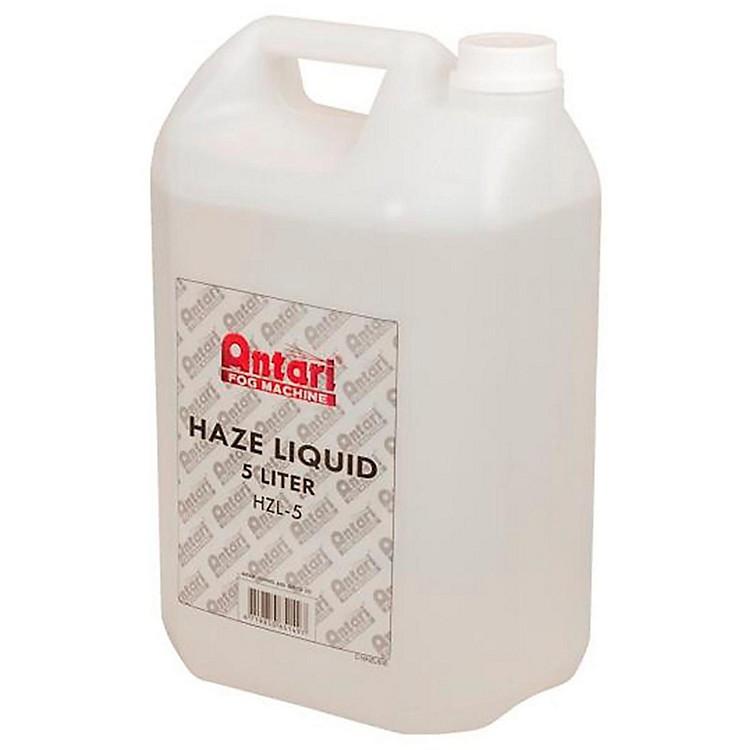 ElationHZL-5 Oil Base Haze Liquid
