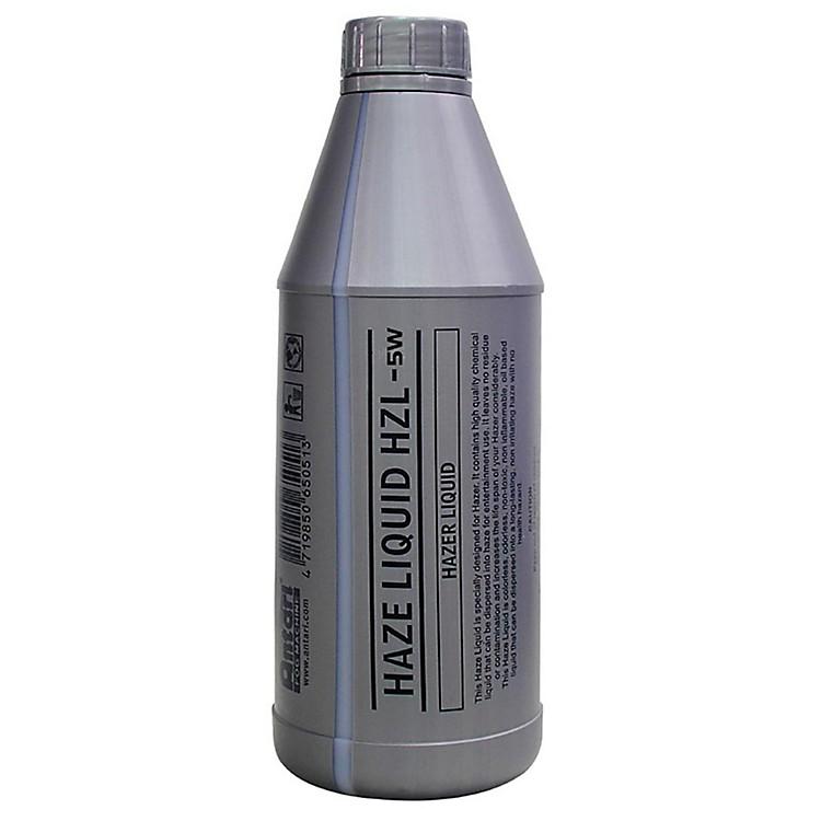 ElationHZL-5W Water Base Haze Liquid