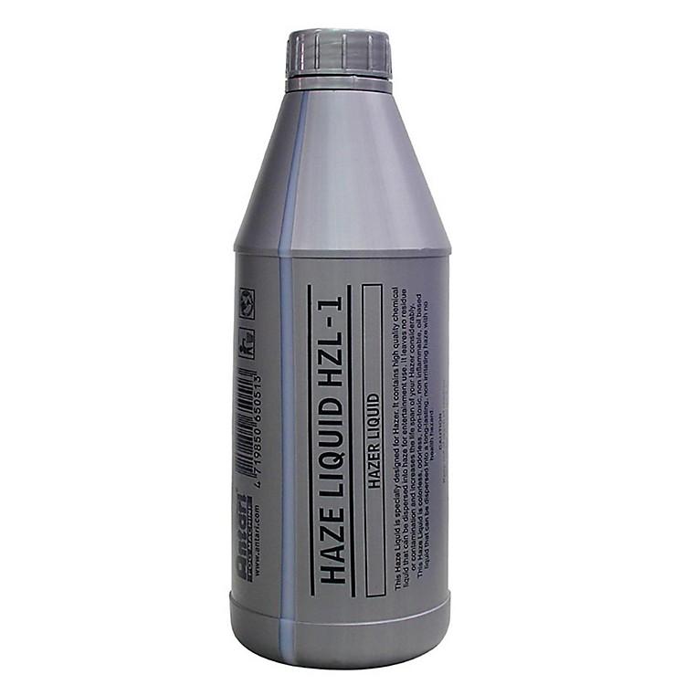 ElationHZL Oil Base Haze Liquid 1-Liter