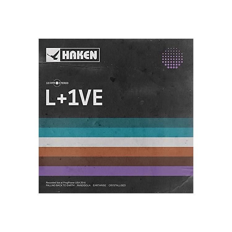 AllianceHaken - L+1Ve