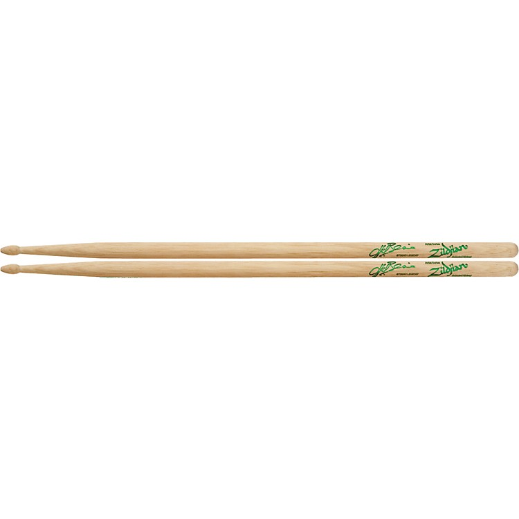 ZildjianHal Blaine Artist Series Drumsticks