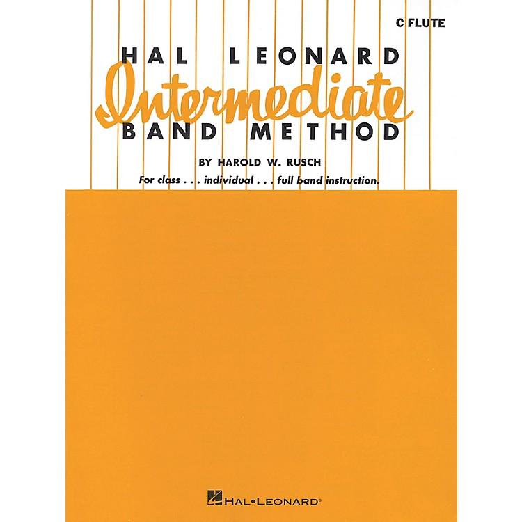 Hal LeonardHal Leonard Intermediate Band Method (Bb Tenor Saxophone) Intermediate Band Method Series