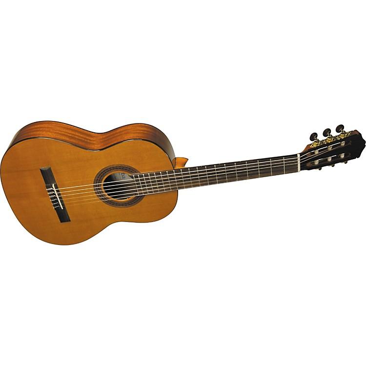 CordobaHalf-Size Requinto Classical Guitar