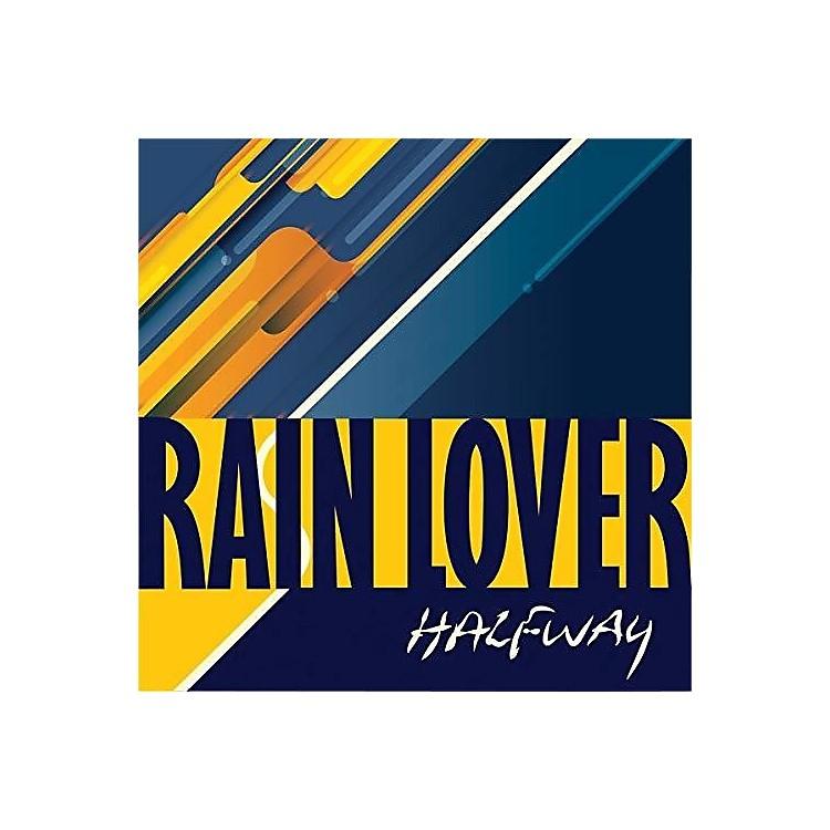 AllianceHalfway - Rain Lover