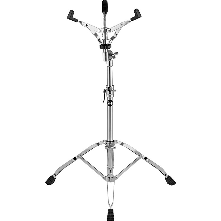 MeinlHand-Bale Stand
