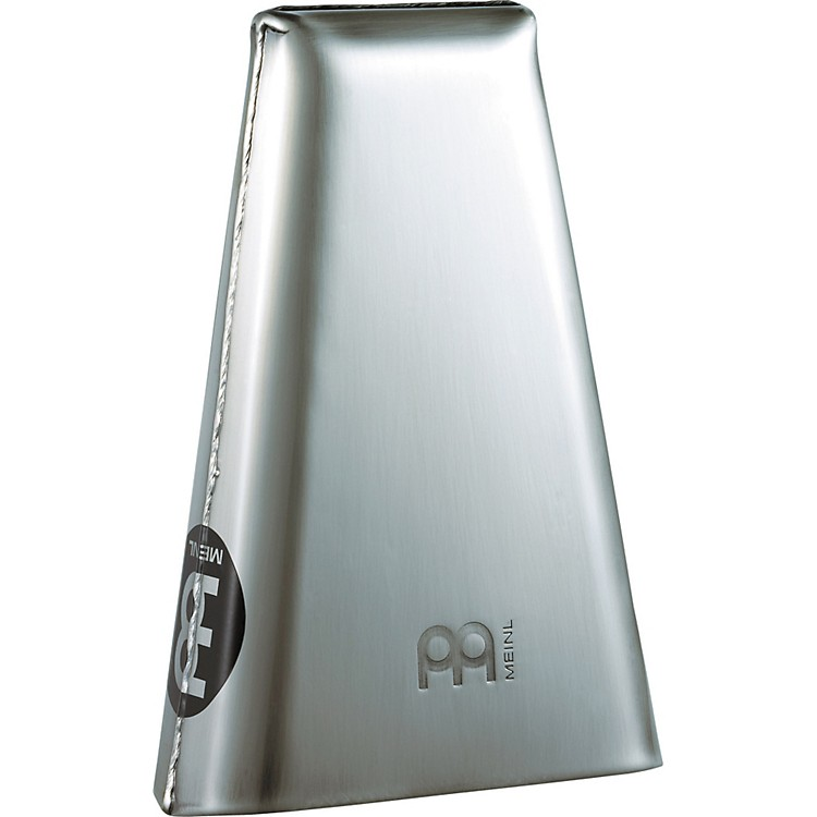 Meinl Hand Cowbell 8.15 in.