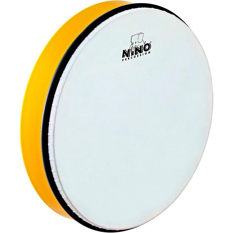 NinoHand DrumYellow12