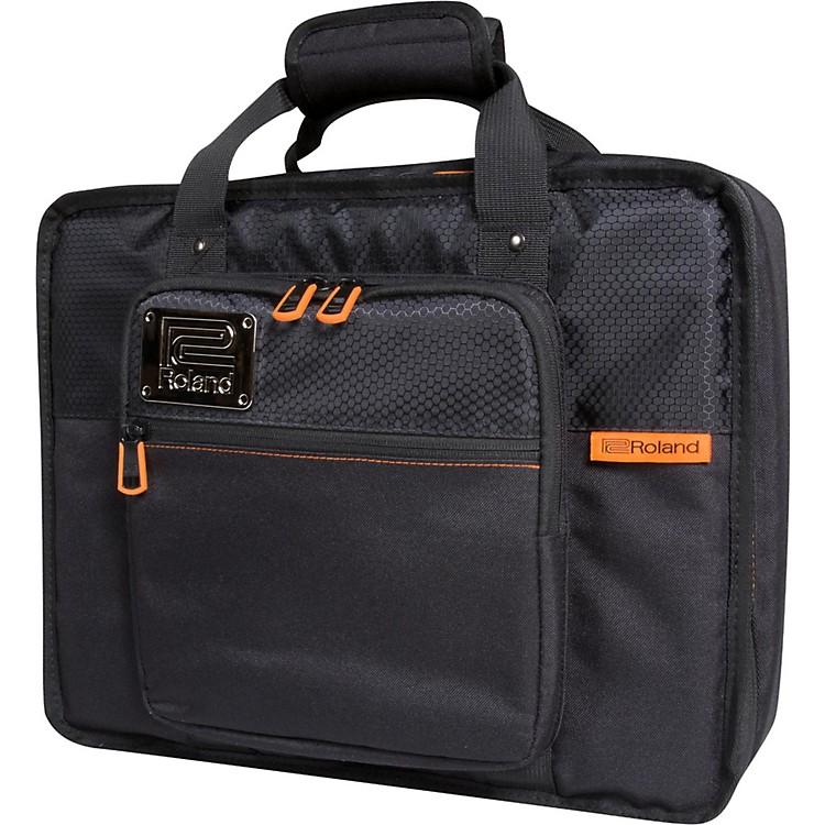 RolandHandsonic Bag