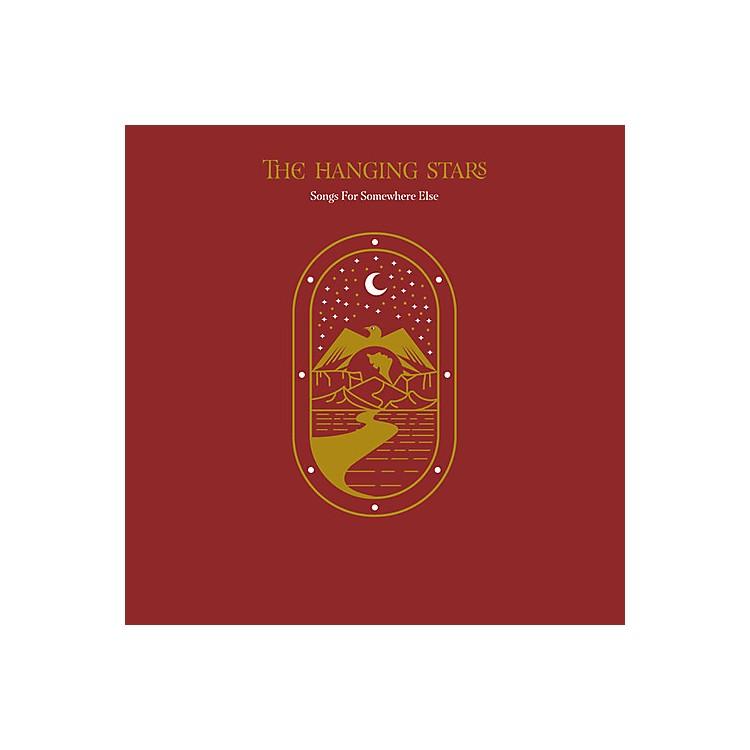 AllianceHanging Stars - Songs For Somewhere Else