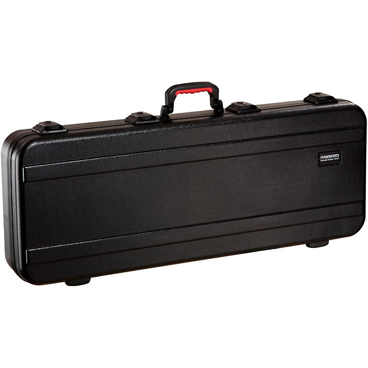 Hammond Hard Case for SK1  (61 Note)
