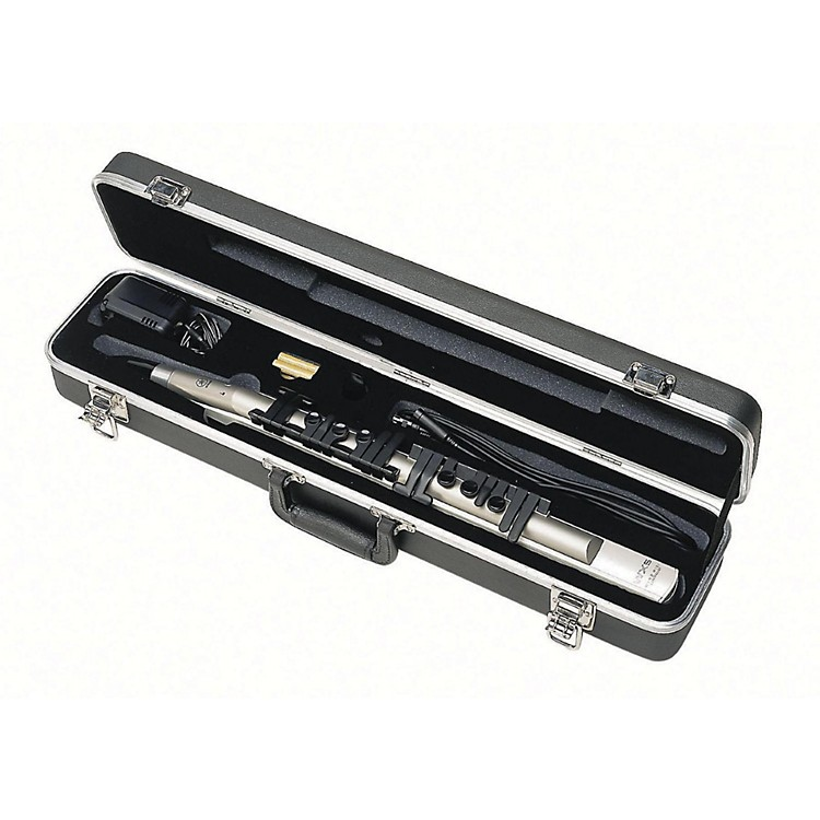 YamahaHardshell Case for WX5 Wind Midi Controller