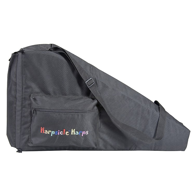 Rees HarpsHarpsicle Harp Wrapper