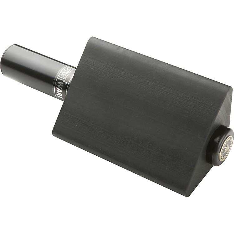 Hart DynamicsHart Hammer Pole Style Trigger Pad