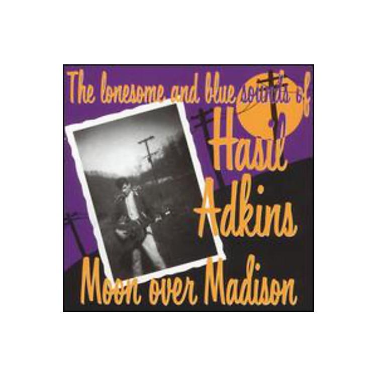 AllianceHasil Adkins - Moon Over Madison