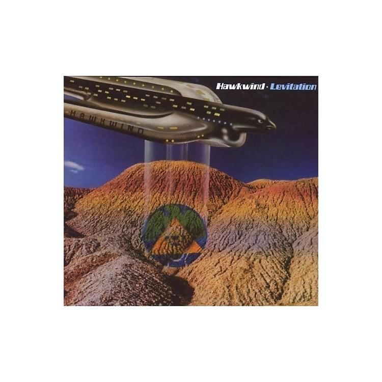 AllianceHawkwind - Levitation