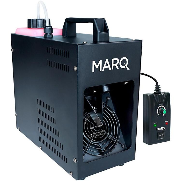 MARQ LightingHaze 700