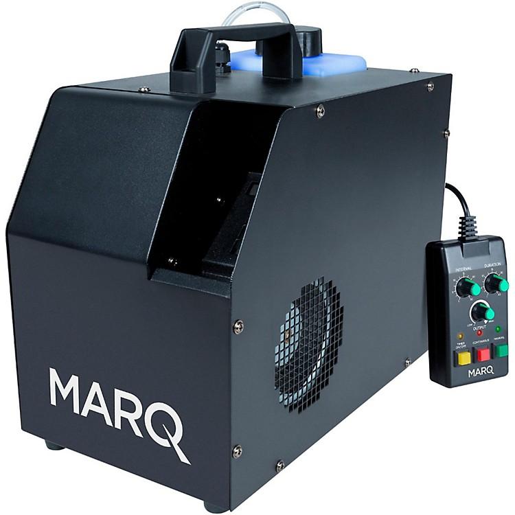 MARQ LightingHaze 800DMX
