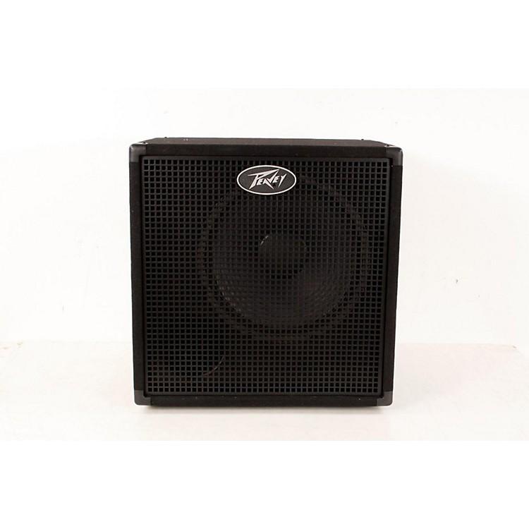 PeaveyHeadliner 115 1x15 Bass Speaker Cabinet888365796673
