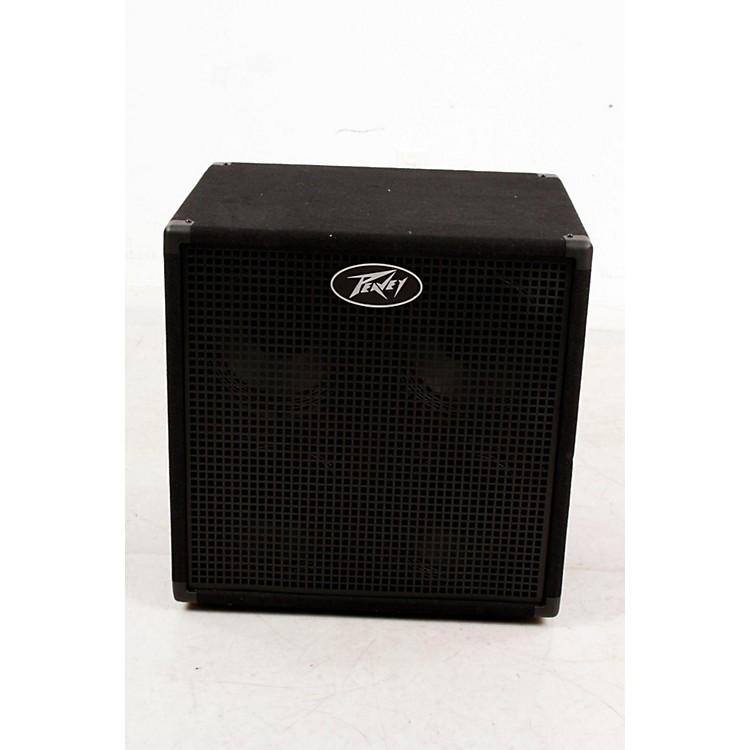PeaveyHeadliner 410 4x10 Bass Speaker Cabinet888365794617