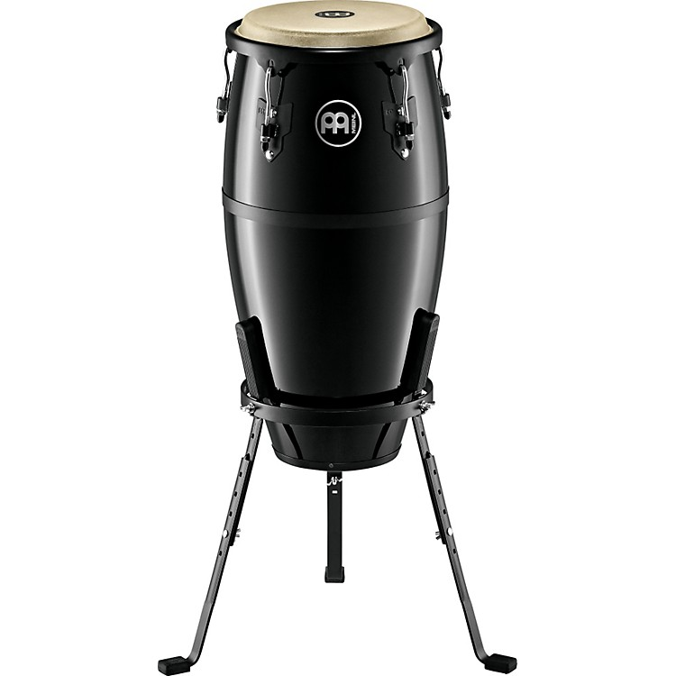 MeinlHeadliner Fiberglass Series Quinto Conga Drum