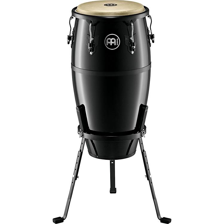 MeinlHeadliner Fiberglass Series Tumba Conga Drum