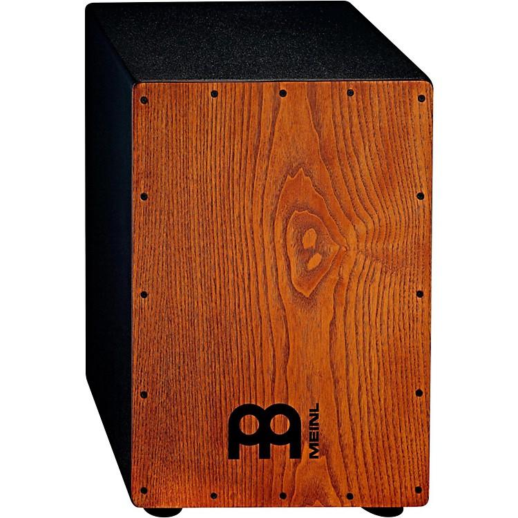 MeinlHeadliner Series Cajon American White AshJumbo Bass