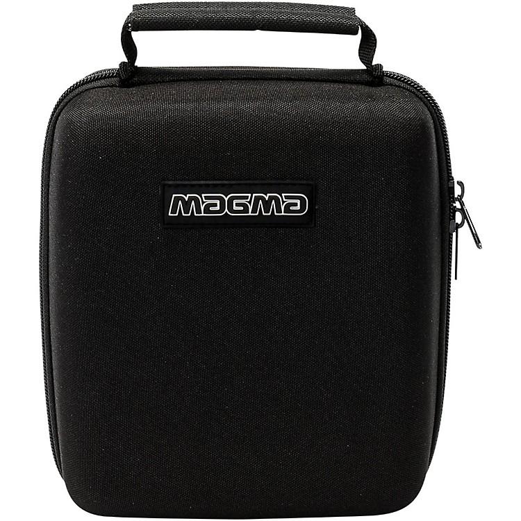 Magma CasesHeadphone CaseBlack