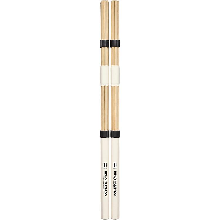 Meinl Stick & BrushHeavy Multi-Rods