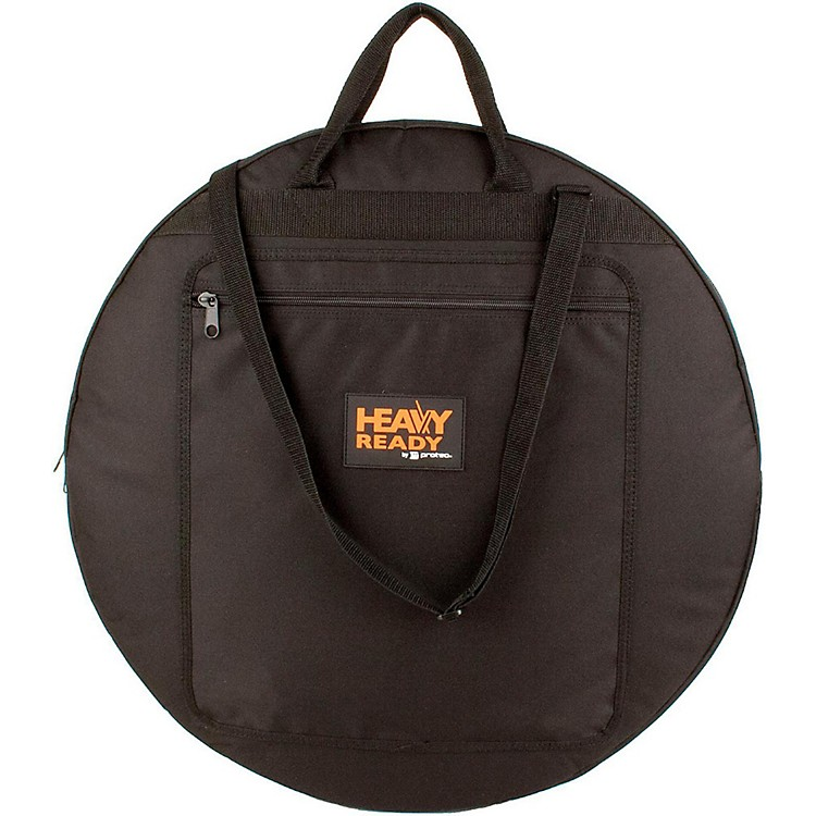 ProtecHeavy Ready Series - Cymbal Bag22 in.