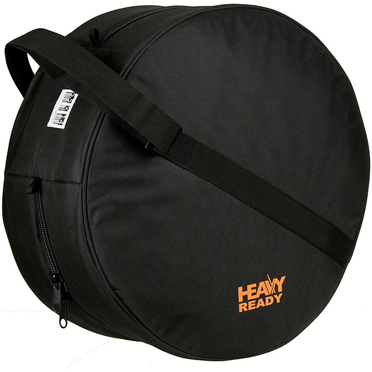 ProtecHeavy Ready Series - Padded Snare Bag14 x 5.5 in.