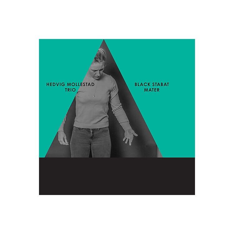 AllianceHedvig Mollestad Trio - Black Stabat Mater