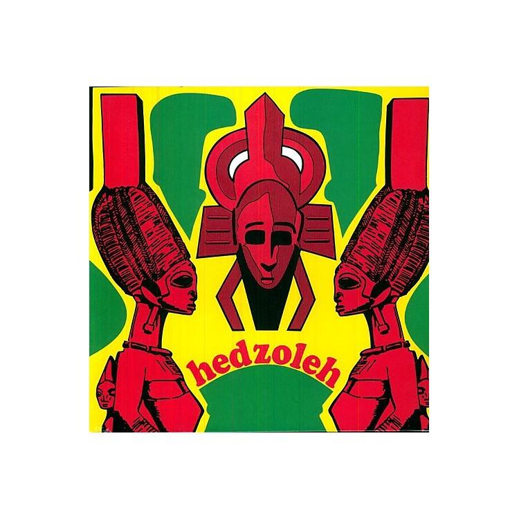 AllianceHedzoleh Soundz - Hedzoleh