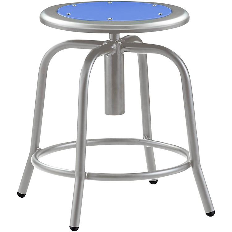 National Public SeatingHeight Adjustable Designer Stool18
