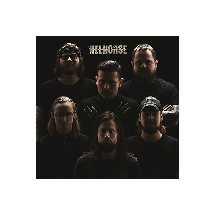 AllianceHelhorse - Helhorse