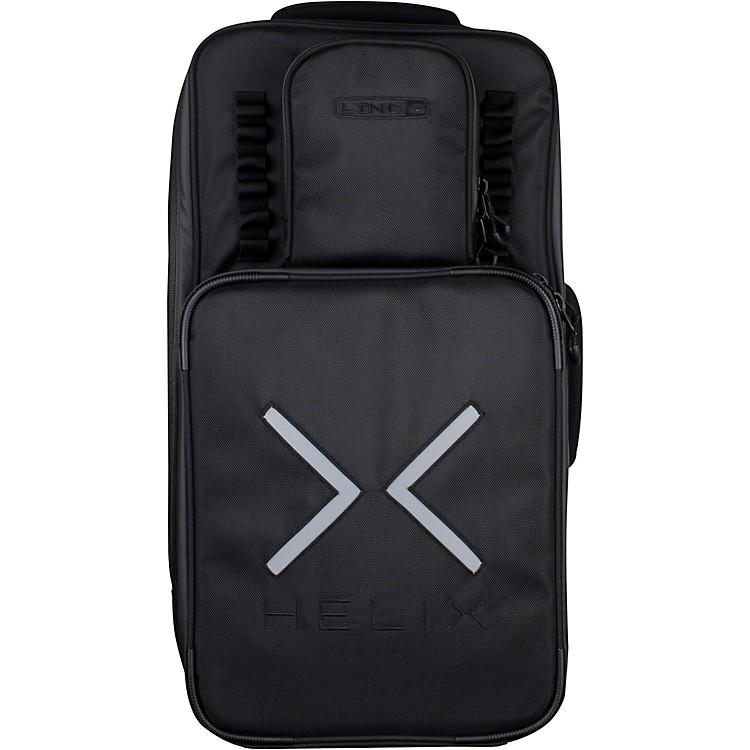 Line 6Helix Backpack