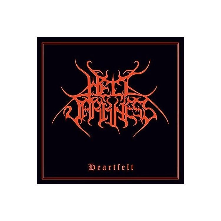 AllianceHell Darkness - Heartfelt