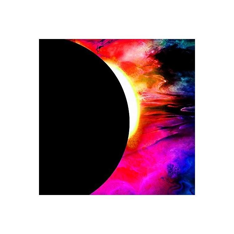 AllianceHello Skinny - Watermelon Sun