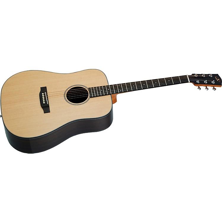 BedellHeritage HGD-28-G Dreadnought Acoustic Guitar