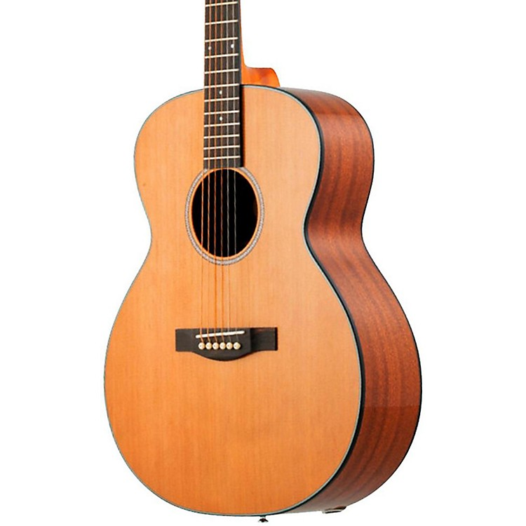 BedellHeritage HGM-17-G Orchestra Acoustic Guitar