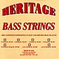 Kolstein Heritage Orchestral / Jazz Bass Strings HS-494 Set -thumbnail