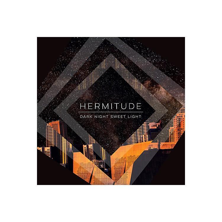 AllianceHermitude - Dark Night Sweet Light